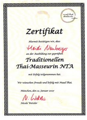 zertifikat_thaimasseurin_nta